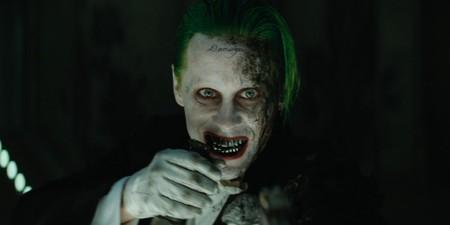 Jokerleto