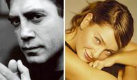Reparto de lujo para la adaptación de 'El Amor en los Tiempos del Cólera'
