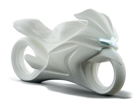La renovación de la Suzuki GSX-R, ¿llega otra vez tarde?