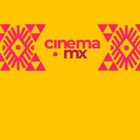 Más de 200 películas, series y documentales de México gratis: FilminLatino abre parte de su catálogo para estos días de cuarentena