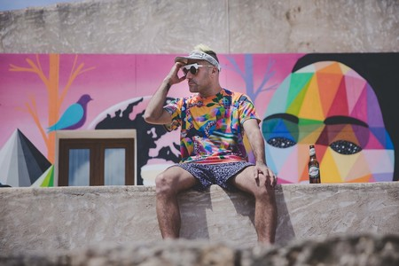 Casa San Miguel Ibiza Okuda 287