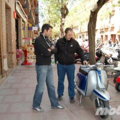 Foto 43 de 77 de la galería xx-scooter-run-de-guadalajara en Motorpasion Moto