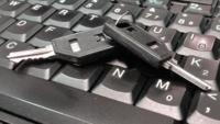 Google y Yahoo están trabajando juntos en un sistema de correo seguro, que puede llegar en 2015