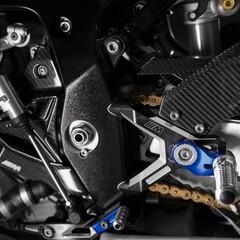 Foto 20 de 21 de la galería bmw-m-1000-rr-2021 en Motorpasion Moto