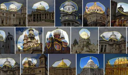 Prueba GAN Paint: añade, borra o edita diferentes zonas de una imagen con un par de clicks