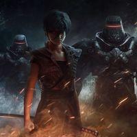 Beyond Good & Evil 2 se espera que tenga una beta para finales de 2019