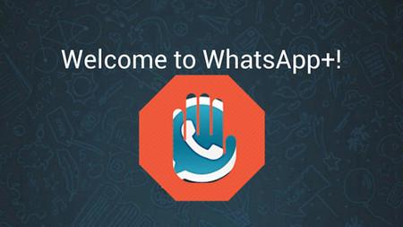 WhatsApp empieza a suspender a los usuarios de WhatsApp Plus