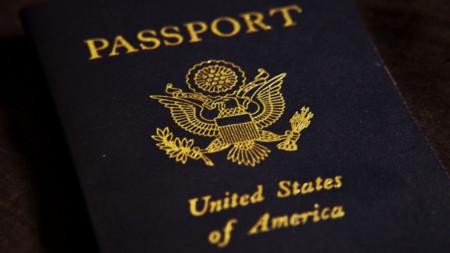 Conseguir un visado en EEUU pronto podría depender de lo que escribas en las redes sociales