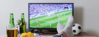 LaLiga quiere su propia TV por streaming para emitir el fútbol y abaratar los precios del mercado