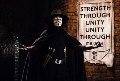 v-for-vendetta-20051208093357493-000.jpg