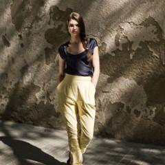 Foto 3 de 10 de la galería cortana-primavera-verano-2012-minimalismo-misterioso en Trendencias