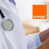 Nuevo seguro de vida de Orange para particulares: 100% digital y con descuento para clientes