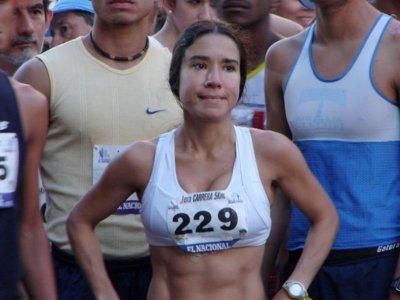 Duda de corredor novato: ¿entrenar distancia o velocidad?