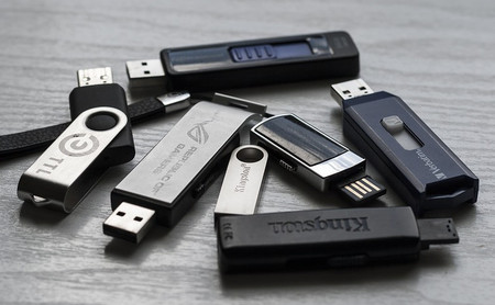 ¿Son las llaves de seguridad la respuesta al caos de contraseñas que tenemos en las empresas?