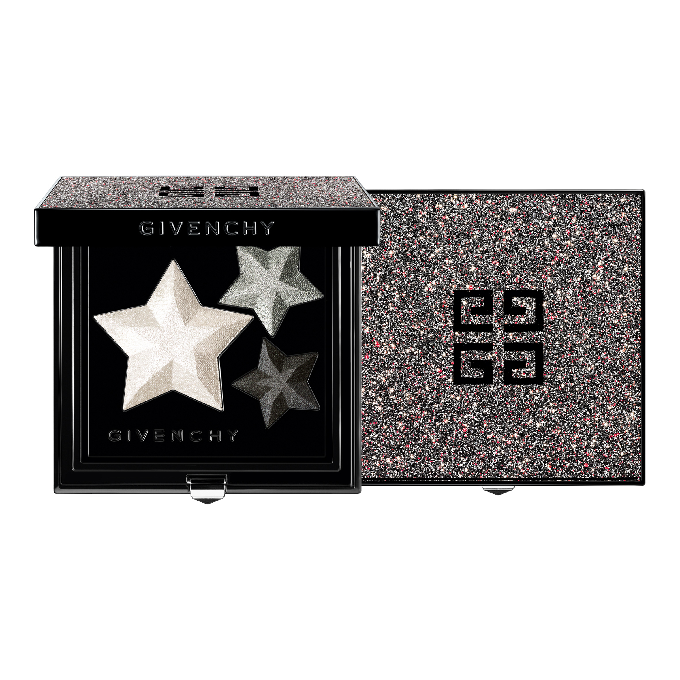 Sombra de Ojos Estrellas Givenchy