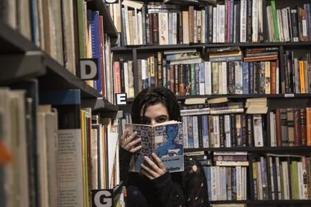 ¿Por qué nos encanta el olor de los libros? La ciencia tiene una explicación para ello