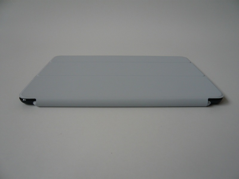 Foto de iPad mini Smart Cover (10/17)
