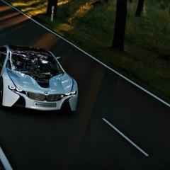 Foto 65 de 92 de la galería bmw-vision-efficientdynamics-2009 en Motorpasión