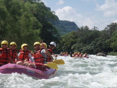 800px Rafting Rio Salvaje