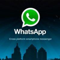 Llega una importante actualización a WhatsApp Beta para Windows Phone con interesantes novedades