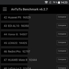 Foto 7 de 13 de la galería benchmarks-del-sony-xperia-xa1 en Xataka Móvil