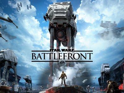 DICE deja la puerta abierta al hecho de que Star Wars: Battlefront 2 tenga un modo campaña