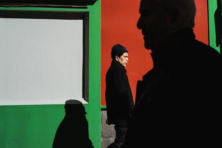 """Guillermo Rodríguez es el ganador del Premio Nuevo Talento FNAC 2017 de Fotografía por su serie """"Notas"""""""