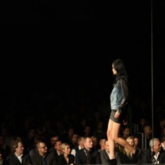 Foto 99 de 99 de la galería diesel-otono-invierno-20102011-fashion-show-en-el-bread-butter-en-berlin en Trendencias