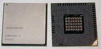 Sony podria deslocalizar la fabricacion del chip Cell