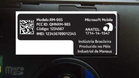 lumia-830_(7).jpg