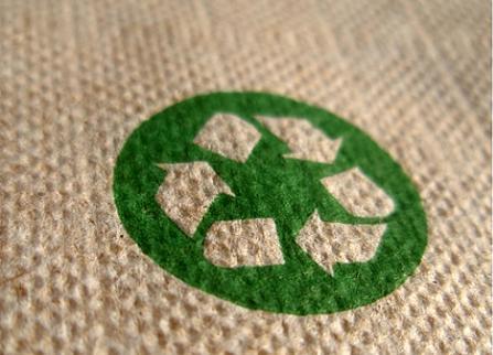 Ayudas verdes en 2010 (II)