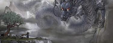 He jugado a Tale of Immortal, el RPG chino de mundo abierto que lo peta en Steam y está en boca de todos. Esto es lo que me he encontrado