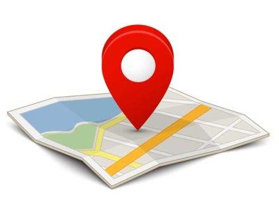 Google Maps estrena el modo 'sólo WiFi' y ya permite descargar mapas en la tarjeta SD