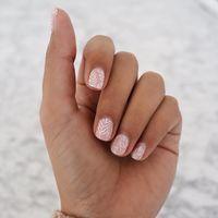 Tus uñas se vestirán de la mejor manera este 2018