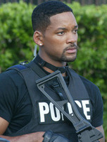 Smith, Bay y Bruckheimer, interesados en 'Dos policías rebeldes III' ('Bad Boys III')