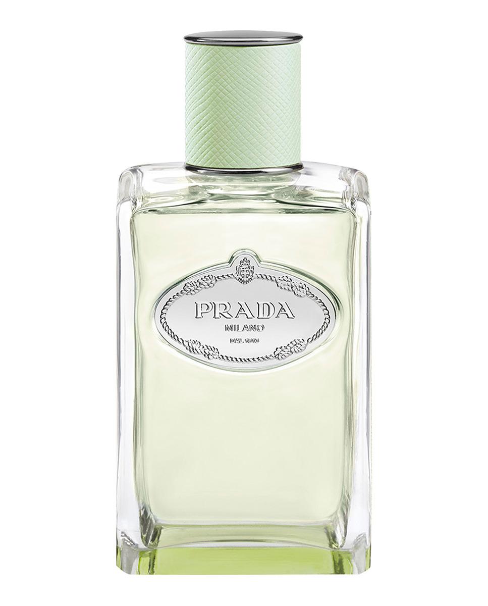Infusion D Iris Parfum Eau de Parfum 200ml.