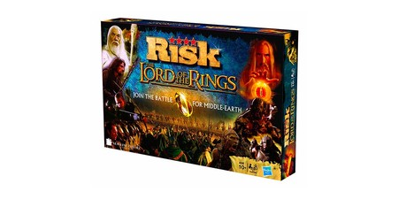 Risk Esdla