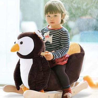 Las mejores ofertas en artículos para bebé previas al 11.11 en eBay: cochecitos, juguetes y más