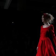 Foto 86 de 126 de la galería alma-aguilar-en-la-cibeles-madrid-fashion-week-otono-invierno-20112012 en Trendencias