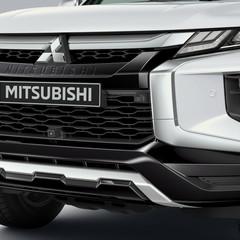 Foto 24 de 39 de la galería mitsubishi-l200-2019 en Motorpasión México