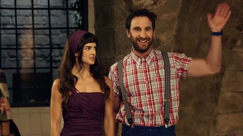 '8 apellidos catalanes' es el mejor estreno de 2015 en España, pulveriza las cifras de '8 apellidos vascos'