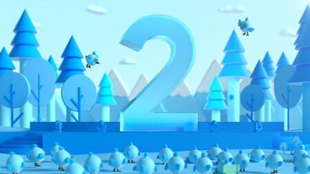 Escribir una vez, ejecutar en todas las plataformas: Google Flutter 2.0 promete hacer realidad el sueño de muchos desarrolladores