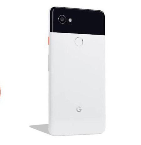 Pixel 2 Imagen