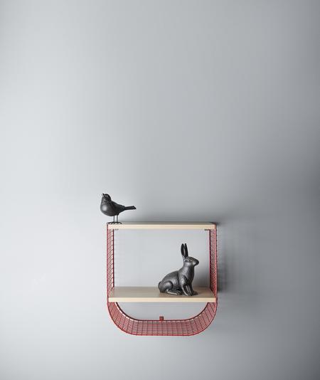 Catálogo IKEA 2020