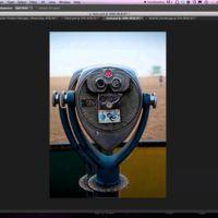 Así de bien funcionará el relleno según contenido en Photoshop CS6