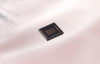 Sony ya tiene un sensor retroiluminado de 12 megapíxeles y 42 fps