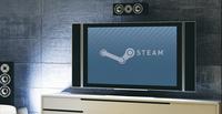 Valve lanzará su propio hardware para competir con las próximas consolas en nuestro salón. Y huele a éxito