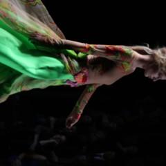 Foto 93 de 106 de la galería adolfo-dominguez-en-la-cibeles-madrid-fashion-week-otono-invierno-20112012 en Trendencias