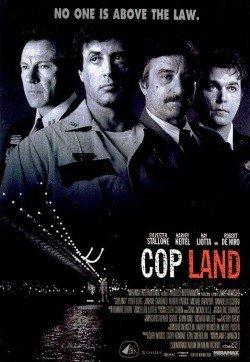 cop-land-1997-poster
