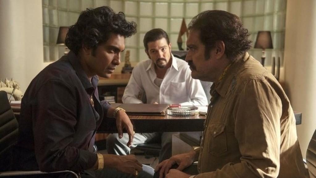 'Narcos: México' tendrá segunda temporada: Netflix da luz verde a la Operación Leyenda #source%3Dgooglier%2Ecom#https%3A%2F%2Fgooglier%2Ecom%2Fpage%2F%2F10000